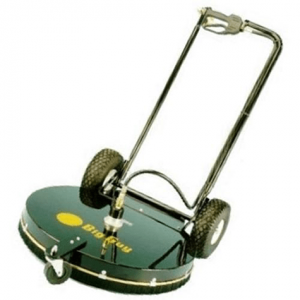 Hotsy Big Guy Flat Surface Cleaner - 8.710-074.0 - 4 to 10 GPM Max 212°F
