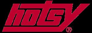 Hotsy-Logo-1