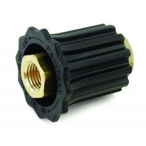Adjustable Nozzle - 8.710-891.0